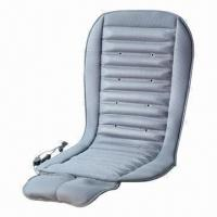 Wholesale Shiatsu Massage Pillow with Heating/Kneading Massage Cushion from china suppliers