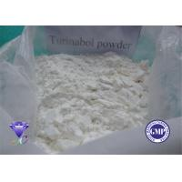 Wholesale Testosterone Anabolic Steroid Clostebol Acetate from china suppliers