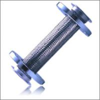 Wholesale FLANGE TYPE  METAL HOSE from china suppliers