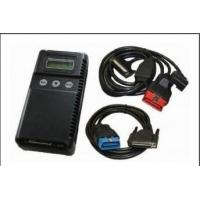 Wholesale Jojn Deere Diagnostic Tool Obd2 Detecting Mitsubishi Car / Truck from china suppliers
