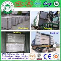 loading container.jpg