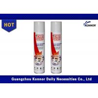 Wholesale Insecticide Aerosol Mosquito Spray Killer Oil Based for Home / Hotel / Office from china suppliers