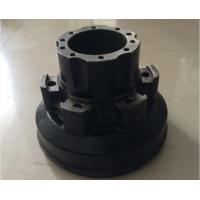Wholesale Fork Lift Parts Brake Drum XF150-110004-000 For Hangcha Forklift from china suppliers