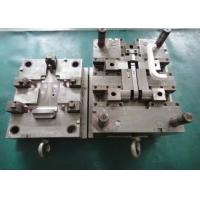 Wholesale Single Cavity Plastic Mold Making / Injection Mold Tooling In China from china suppliers