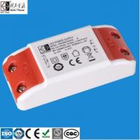 Wholesale Industrial SMPS AC DC constant current led power supply 1000W 48V from china suppliers