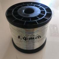 Wholesale Ni-Span-C alloy 902 Elastic alloy wire from china suppliers