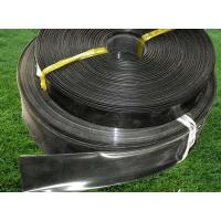 Wholesale PVC Layflat Pipe for Irrigation sales(at)wanyoumaterial(dot)com from china suppliers