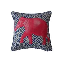 Wholesale outdoor square Sofa throw pillows 18 inch nautical personalized from china suppliers