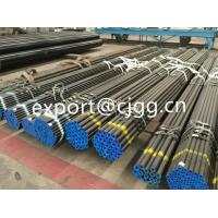 Wholesale Industrial 9m 12m 24m Cold Drawn Seamless Tube JIS G3445 STKM13C from china suppliers