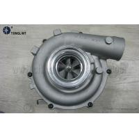 Wholesale Navistar Turbocharger Compressor Housing GT4082 451531-0009 466741-9048 Engine Parts from china suppliers