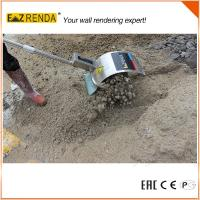 Wholesale Safety Multi - Function Cement Mixer Drill For Construction Saving Labor from china suppliers