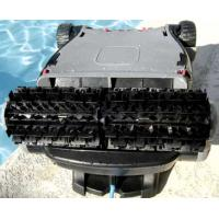 Wholesale Automatic and Remote Control Swimming Pool Cleaning Robot(CE,ROHS,ISO9001 approval) from china suppliers