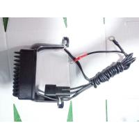 Wholesale New Motorcycle  Regulator Rectifier For Harley Davidson Replaces 74505-97 from china suppliers