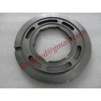 Quality Heavy Duty Hydraulic Pump Parts M46 / MPV046 / MF35 / MPTO35 / SPV6-119 for sale