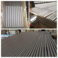 Wholesale Stainless Steel Exhaust Pipe Seamless 6 Inch for general piping from china suppliers