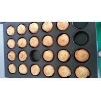 Wholesale Twelve Roller Wheels Croissant Machines Automatic for Industrial from china suppliers
