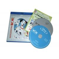 Wholesale TV Show Complete Dvd Box Sets Blu Ray With English Language , Comedy Box Sets from china suppliers