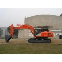 Wholesale CE460-7 Heavy-Duty Excavators (face-shovel or backhoe) from china suppliers