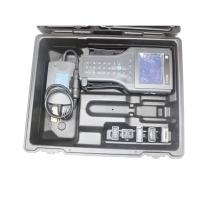 Wholesale GM Tech2 Auto Diagnostic Tools For GM, OPEL, SAAB,Suzuki,Horton And ISUZU from china suppliers
