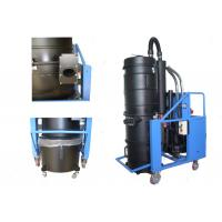 Wholesale Professional Fine Dust Extractor Home Dust collector with Double filtration system from china suppliers
