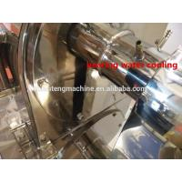 bearing water cooling 02
