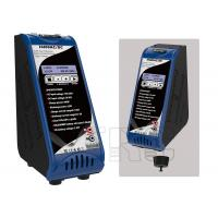 Wholesale Blue Qual RC car battery charger ,  AC / DC multiple lipo Charger with 400W POWER from china suppliers