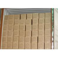 Wholesale scouring powder/detergent sachet/wholesale stock detergents from china suppliers