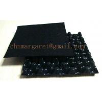 Wholesale drainage products from china suppliers