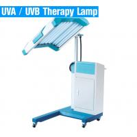Wholesale 311 Nm Narrowband UV Phototherapy UVB Light Therapy For Psoriasis Long Lifecycle from china suppliers