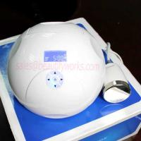 Home Use Cavitation Beauty Device For Slimming