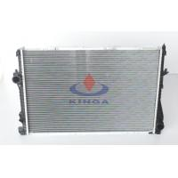 Wholesale 32mm Thickness , 535 / 540 / 735 / 750i 1997 MT BMW Radiator Replacement OEM 1702969 from china suppliers
