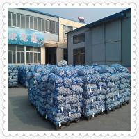 Wholesale china new crop fresh pure white garlic Chinese Natural Garlic from china suppliers