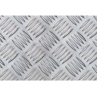 Wholesale aluminum ribbed tread plate-the best aluminum ribbed tread plate manufacture from china suppliers