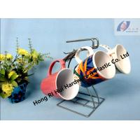 Quality New dessert holder/ cup holder/ bottle holder for sale