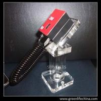 Wholesale Security proudcts hot sale wholesale with cheap factory price arylic phone stand pull box from china suppliers