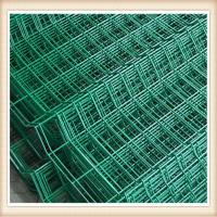 Wholesale Hot - Dipped Galvanized Welded Wire Mesh For Sieve Grain Powder from china suppliers