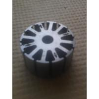 Wholesale Rotor and Stator stamping parts for Precision Electric Appliance Motor from china suppliers