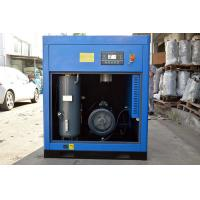 Wholesale 11kw 15hp Direct Driven Air Compressor For General Industrial Applications from china suppliers
