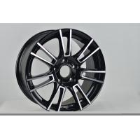 Wholesale 16 Inch Polished Alloy Wheels, Car Alloys Wheel Customized from china suppliers