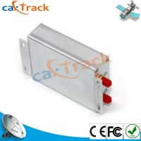 Wholesale 3G GPS Tracker WCDMA 900/2100/850/1900MHZ GPS Tracking Unit Free Tracking System from china suppliers