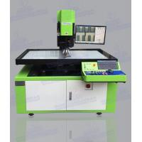 Wholesale High Precision Laser TV LCD Repair Machine Thermode Bonding / Computer Programing from china suppliers