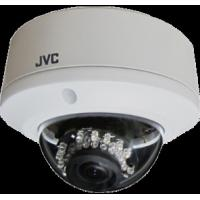 Wholesale Hi3512 IR Night Vision Megapixel CMOS WCDMA Dynamic IP Camera with D1 Video Resolution from china suppliers
