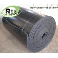 Buy cheap Cheap Waterproof epdm Rubber Sheet from wholesalers