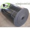 Buy cheap Cheap Waterproof epdm Rubber Sheet from wholesalers