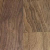 Quality super engineered flooring for sale