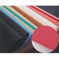 Quality Nonwoven Cloth for sale