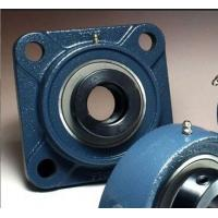 Wholesale Combine Harvester Pillow Block Bearing from china suppliers