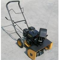 Buy cheap Snow Thrower (ZLST401Q) from wholesalers