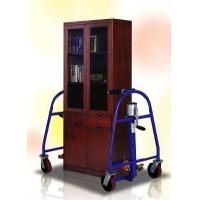 Quality FM60 trolleys for move furniture for sale