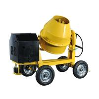 Wholesale Concrete Mixer PME-CM350 from china suppliers